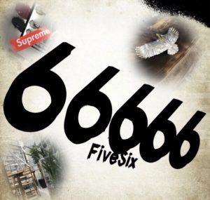 66666-FiveSix-